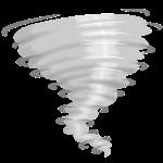 stormy-800px